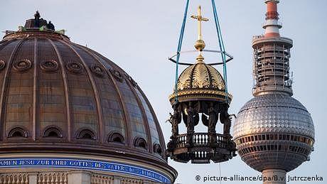 کورونا، برطانیہ میں مسلمان، یہودی، ہندو اور سکھ زیادہ شکار