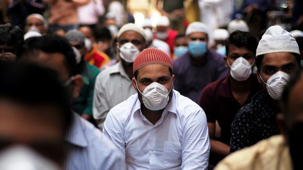 ہندوستان کی بیشتر مساجد میں کل سے عوام پڑھ سکیں گے نماز، 10 باتوں کا رکھیں خاص خیال