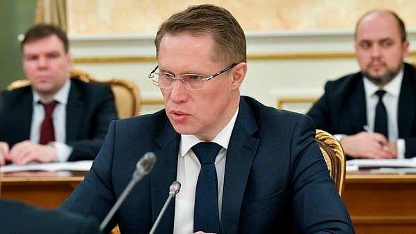 روس: وائرس متاثرین کے علاج میں کام آنے والی دواؤں کی سپلائی کرنے کے لیے تیار