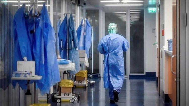 علاج سے انکار کرنے والے اسپتالوں کے خلاف کارروائی کی جائے گی