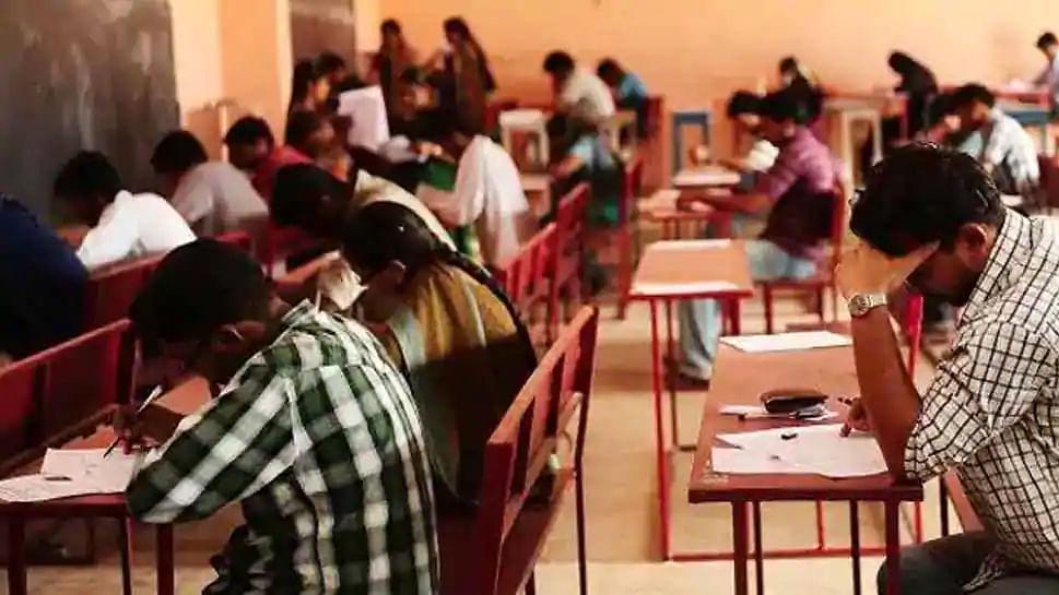 یونیورسٹی امتحانات: یوپی حکومت 2 جولائی کو کرے گی حتمی فیصلہ