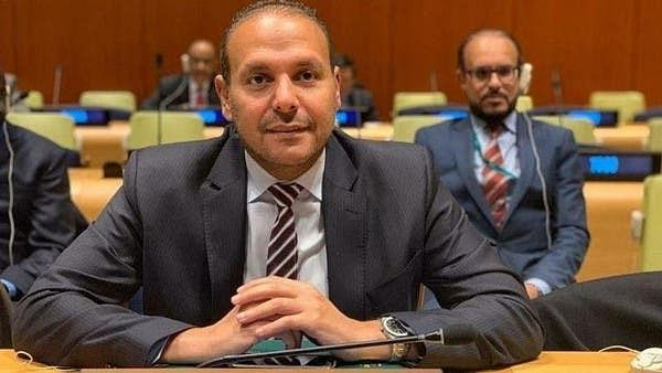 فلسطینی اراضی کا اسرائیل سے الحاق عالمی قانون کی خلاف ورزی: سعودی عرب