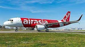 ایئر ایشیا انڈیا 50 ہزار ڈاکٹروں کو کرائے گا مفت ہوائی سفر