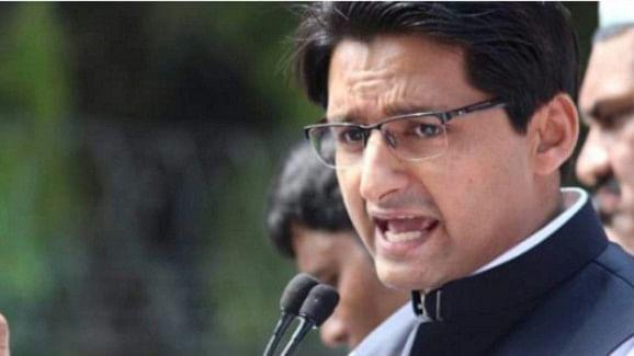 بی جے پی حکومت ریاستی عوام کو 'رام بھروسے' چھوڑ ضمنی انتخابات میں کودی: ہڈا