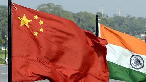 لداخ تعطل: ہند-چین کور کمانڈروں کے درمیان مذاکرات کا 12واں دور 31 جولائی کو