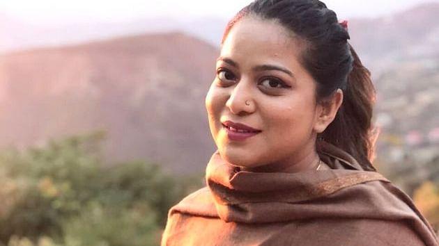 دہلی ہائی کورٹ: صفورہ زرگر کی درخواست ضمانت 'انسانی بنیادوں' پر منظور