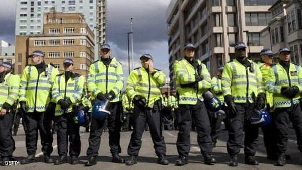 برطانیہ کا 'بدترین شرارتی' لڑکا، 16 سال کی عمر میں 191 بار گرفتار