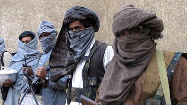'روس نے امریکیوں کو ہلاک کرنے کے لیے طالبان کو رقوم پیش کیں'
