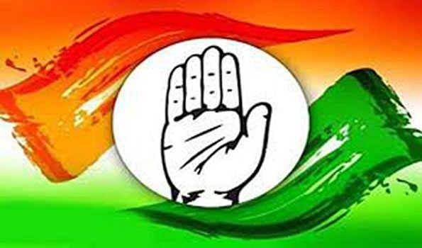 آئندہ لوک سبھا انتخاب کو لے کر کانگریس نے کیا بڑا اعلان، بہار کی تمام 40 سیٹوں پر تنہا انتخاب لڑے گی