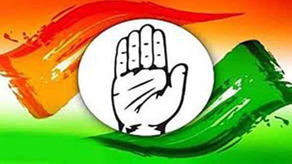 مدھیہ پردیش ضمنی اسمبلی انتخاب: کانگریس نے 15 امیدواروں کی فہرست جاری کی، دیکھیں تفصیل...
