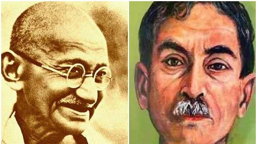 گاندھی جی پریم چند کی کتاب 'رام چرچا' کے تھے قائل... پریم چند کے یوم پیدائش پر خاص