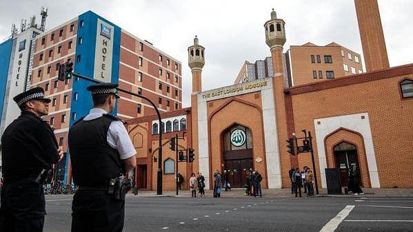 3 ماہ کے لاک ڈاؤن کے بعد برطانیہ کی تمام مساجد نمازیوں کے لئے کھل گئیں