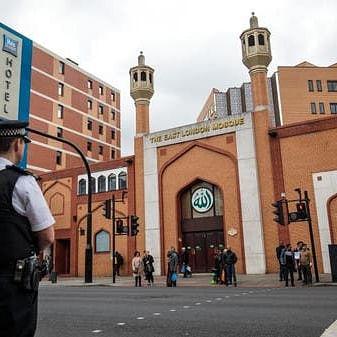 برطانیہ کی تمام مساجد نمازیوں کے لئے کھل گئیں