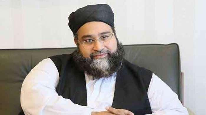 اسلام آبا د میں مندر تعمیر کے لیے پاکستان علما کونسل کی حمایت