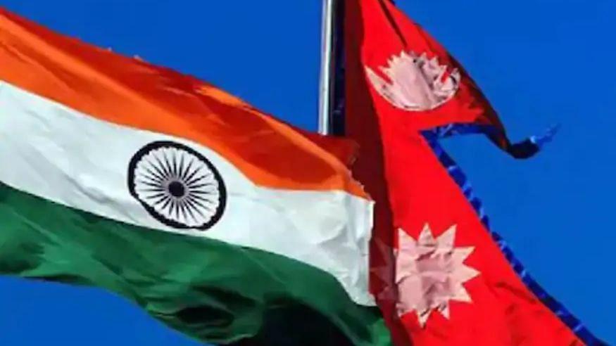 نیپال میں دوردرشن کو چھوڑکر سبھی ہندوستانی نیوز چینل کے ٹیلی کاسٹ پر فوری اثر سے پابندی
