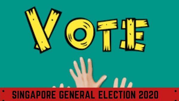 سنگاپور عام انتخابات: پی اے پی ایک بار پھر فتحیاب، 93 میں سے 83 نشستیں حاصل