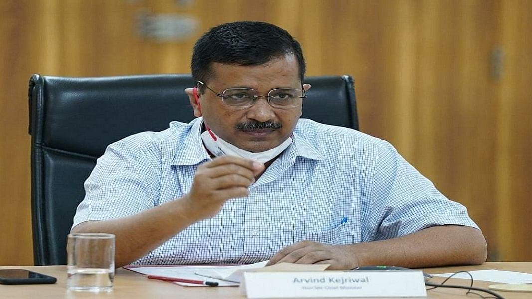 دہلی میں کورونا کیسزتقریباً 1.16 لاکھ، ریکوری شرح 81 فیصد