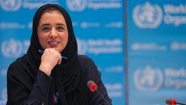 عالمی ادارہ صحت میں خدمات انجام دینے والی سعودی ماہر امراض ڈاکٹر حنان بلخی کون ہیں؟