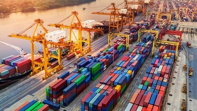 ایکسپورٹ سیکٹر سے آئی خوشخبری، 88 فیصد ہندوستانی برآمدات بحال