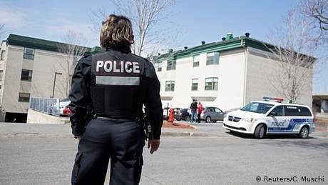 سٹور میں ماسک نہ پہننے والا شہری پولیس کے ہاتھوں مارا گیا