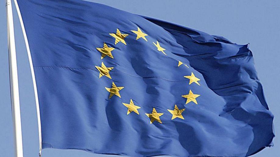 یورپی یونین مندوب برائے آزادی مذہب ختم نہیں ہونا چاہئے،اقلیتوں کا مطالبہ