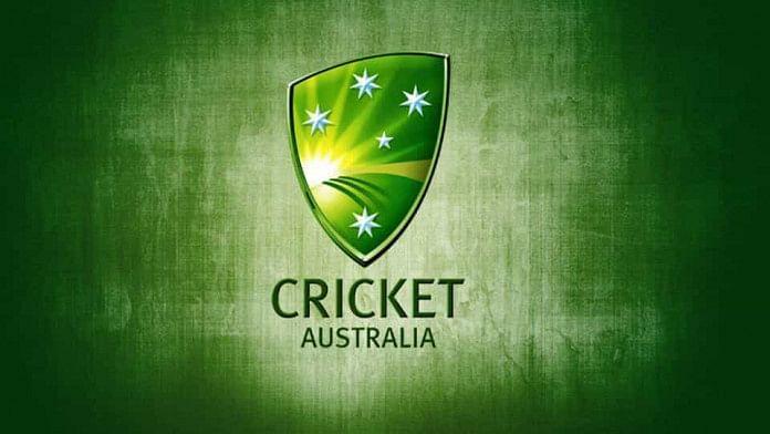 کرکٹ: آسٹریلیائی دورے میں ٹیم انڈیا کو کوارنٹائن میں رہنا پڑ سکتا ہے