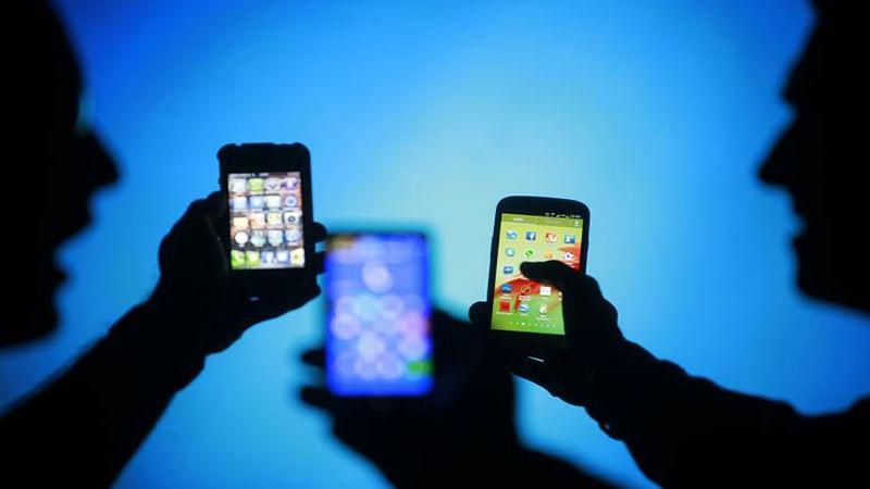 چین ڈیٹا کو بطور ہتھیار استعمال کر رہا ہے، ہندستان چینی موبائل ایپس 5 جی کی دراندازی روکے: ماہرین