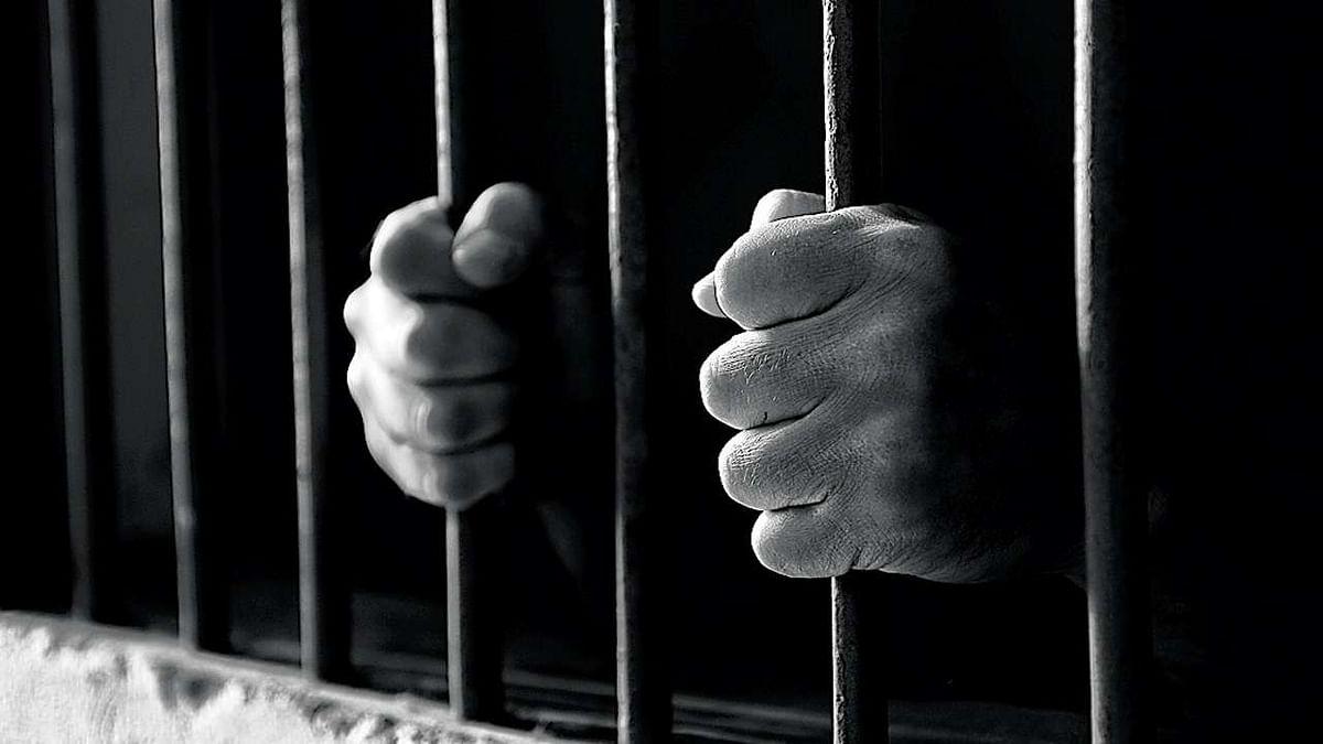 عیدالاضحیٰ کی تعطیل کے پہلے دن طالبان نے 80 قیدیوں کو آزاد کیا