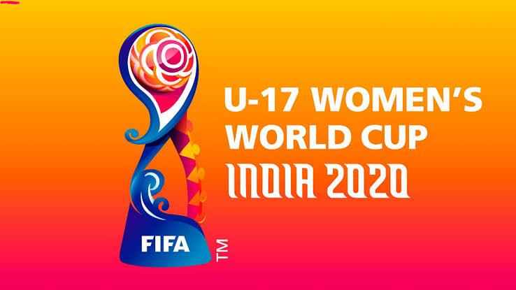 ہندستان میں فیفا انڈر 17 خاتون ورلڈ کپ کی تیاریوں پر تبادلہ خیال