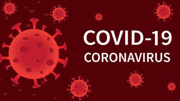 کورونا سے 24 گھنٹوں میں ایک ہزار سے زیادہ اموات، کل معاملے ساڑھے 22 لاکھ سے زیادہ