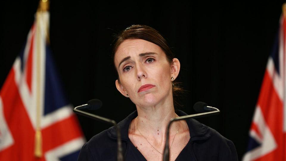 کورونا وائرس: نیوزی لینڈ میں عام انتخابات 17 اکتوبر تک ملتوی