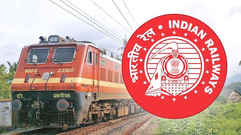 چینی کمپنی کو جھٹکا ، ریلوے نے 44 وندے بھارت ٹرینوں کے ٹنڈر منسوخ کئے