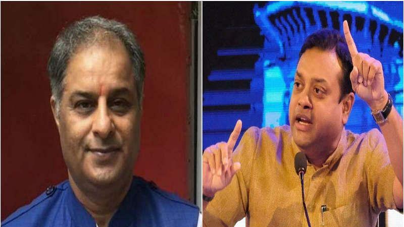 راجیو تیاگی موت معاملہ: کہاں لے جائیں گے یہ ٹی وی کے زہریلے مباحثے؟