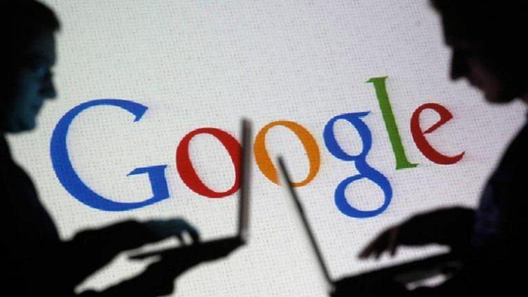 گوگل اور جی میل کا سروَر ڈاؤن، صبح سے ہی فائل اٹیچمنٹ اور ای میل بھیجنے میں پریشانی