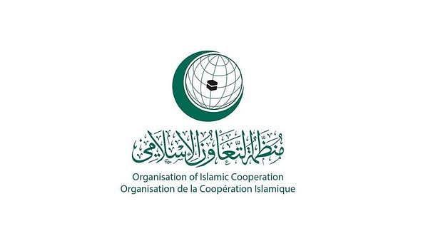 'او آئی سی قضیہ فلسطین اور القدس کو مرکزی تنازع قرار دینے کے اصولی موقف پر قائم ہے'