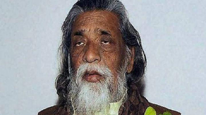جھارکھنڈ: سابق وزیر اعلی شیبو سورین اور ان کی اہلیہ کورونا سے متاثر