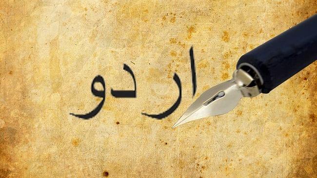 اردو ہمارے لیے صرف زبان نہیں بلکہ مشترکہ وراثت ہے: وزیر مملکت برائے تعلیم