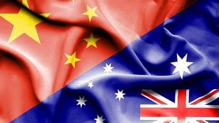 اہم خبریں: چینی فضائی حدود میں امریکی جاسوس طیارہ داخل، چین نے ظاہر کی ناراضگی