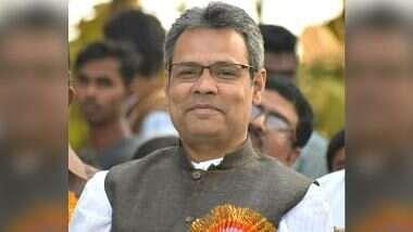 بنگال: ممبر اسمبلی رقبان الرحمن کورونا وائرس سے متاثر