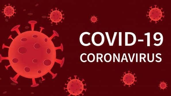 کپواڑہ: کورونا سے مرنے والے کے رشتہ داروں کے خلاف کیس درج