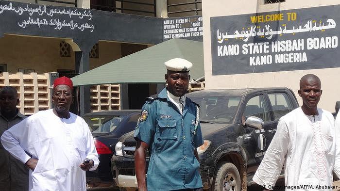 نائیجریا میں توہین مذہب کے کیسز، کیوں دی گئی شریف کو سزائے موت