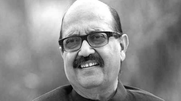 اہم خبریں: راج ناتھ سنگھ نے امر سنگھ کے انتقال پر رنج کا اظہار کیا