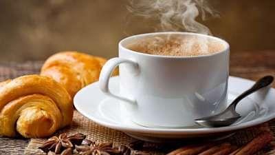 تلنگانہ: قوت مدافعت میں اضافہ کے لئے خصوصی چائے کی طلب میں اضافہ