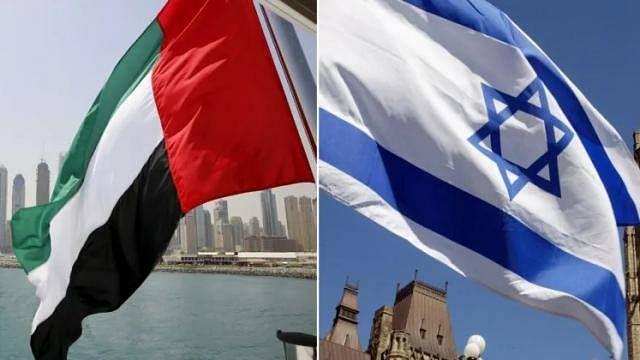 متحدہ عرب امارات نے اسرائیل کا بائیکاٹ ختم کیا، باقاعدہ فرمان جاری