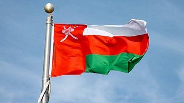 عمان بھی اسرائیل سے سمجھوتہ کے لئے بے چین،  بحرین کی تعریف کی