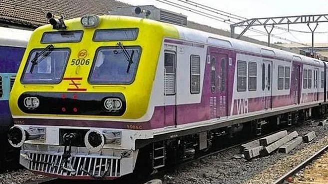 کورونا بحران: ممبئی میں عام مسافروں کے لیے جلد دستیاب ہوں گی ٹرین خدمات