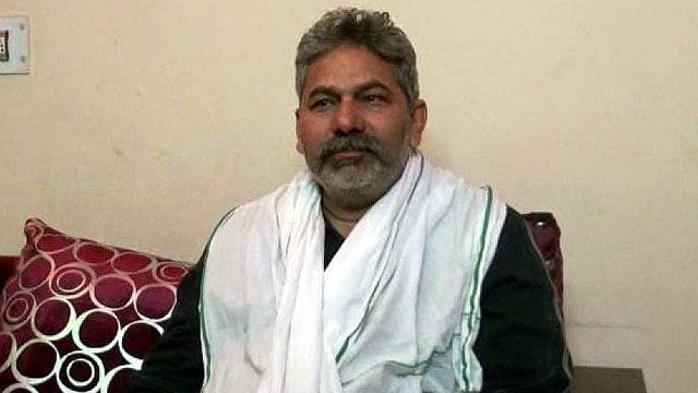 بھارتیہ کسان یونین نے متنازع زرعی بل کے خلاف 25 ستمبر کو چکا جام کا کیا اعلان