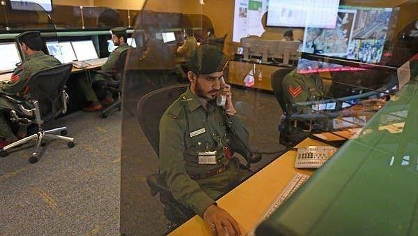 دبئی میں دھوکہ دہی! ملازمتوں کے نام پر پر رقم اینٹھنے والے گینگ کا پردہ فاش