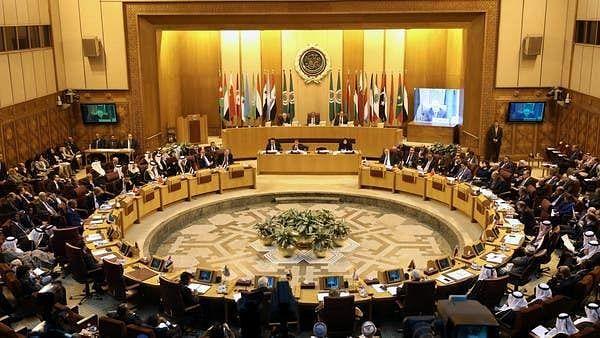 یواے ای اور بحرین کے اسرائیل سے امن معاہدے، فلسطین احتجاجاً عرب لیگ کی چئیرمین شپ سے دستبردار