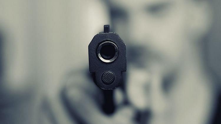 بہار میں بھی جرائم بے قابو، گوپال گنج میں صحافی کا گولی مار کر قتل